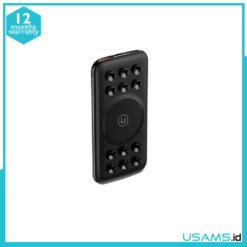 USAMS PB26 Powerbank